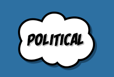 Political Voices